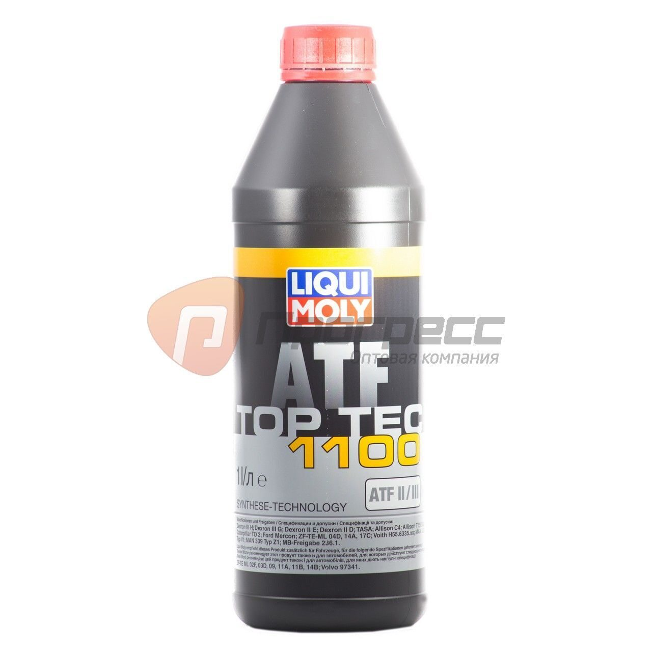 liqui moly top tec atf 1100. Black Bedroom Furniture Sets. Home Design Ideas