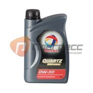 Total Quartz INEO FIRST 0W-30 1л