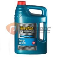 Texaco Havoline Energy 5w-30 5л
