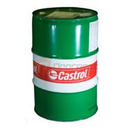 Castrol ATF Dex II Multivehicle 60 л.