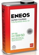 ENEOS Super TOURING SN 5W-50 1л