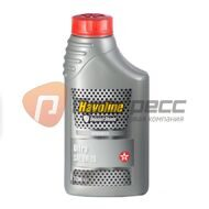 Texaco Havoline Ultra 0w-20 1л