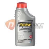 Texaco Havoline Ultra S 5w-30 1л