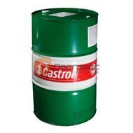 Castrol ATF Dex II Multivehicle 208 л.