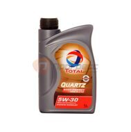 Total Quartz 9000 Energy HKS G-310 5w30 1л